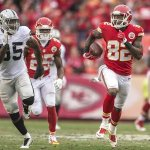 .@TerezPaylor on the #Chiefs cap ramifications of releasing receiver Dwayne Bowe: http://t.co/sEQ5YBVGwo http://t.co/C5DzpwUWaI