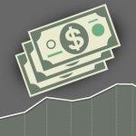 TEMPO REAL: Dólar amplia alta e está em R$ 3,01 http://t.co/ZlljuZjmlH #G1 http://t.co/CIlT2M6HZ1