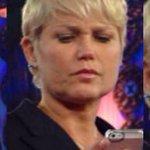 Xuxa ao descobrir que seria recepcionada pelo Britto Jr. #XuxaNaRecord http://t.co/TKoieAgXhZ