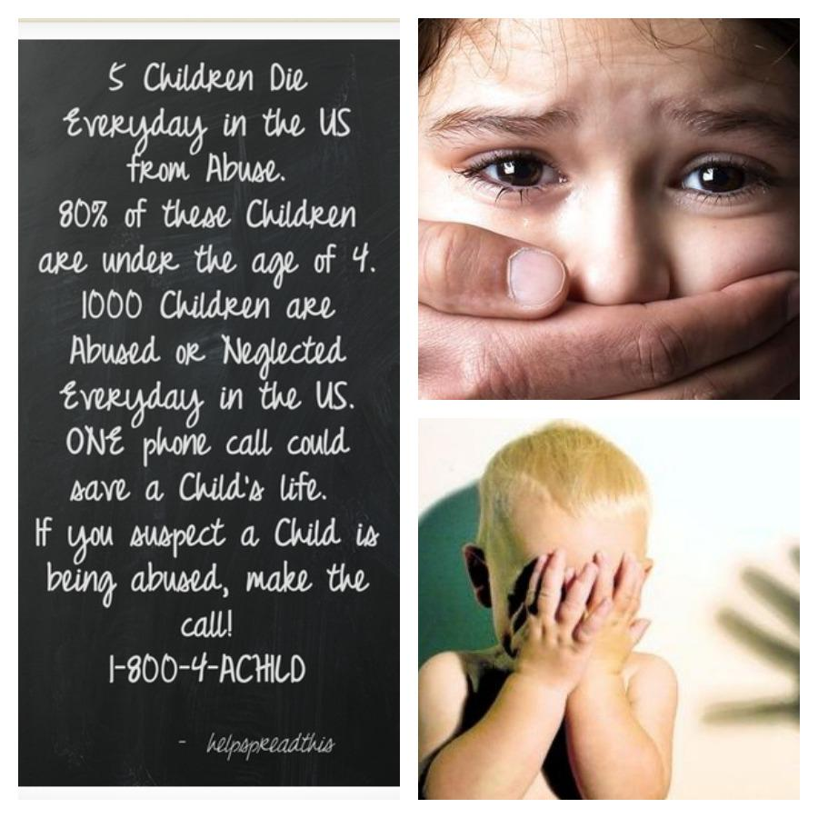 Hi @Incwell  Every Thursday we Raise Awareness with the hashtag #StopChildAbuse ~ You Can Help! http://t.co/QUg6Ao9pRF