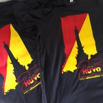 25th Anniversary t-shirts are IN!!! Thanks to our friends at @usiapparel , we love them! #NUVO25 #Indianapolis #NUVO http://t.co/yhBLt98MxW