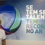 #XuxaNaRecord http://t.co/lOxewDWhPN