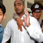 Bali Nine executions may be delayed http://t.co/yGh6lDTDem http://t.co/1dlZG1cCCi