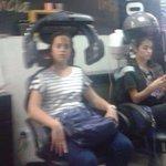 ir a la peluqueria y encontrarme a lali me va a pasar nunca  #VotaLali #KCA http://t.co/5o1nQedvZx