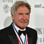 Reports: Actor #HarrisonFord hospitalized after plane crashes. @CNNs @ErinBurnett reports: http://t.co/OeNACkDx80 http://t.co/JSsBG7va5P