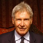 UPDATED: Harrison Ford seriously injured in plane crash http://t.co/pF5hpHVB2T http://t.co/HnjJqD2tVl