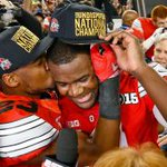 WATCH: Ohio States championship video will give you chills http://t.co/xoaaQTbhX3 http://t.co/XwwMzYCafJ