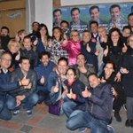#Fuengirola está con @JuanMa_Moreno, queremos el cambio,#ContigoPorAndalucia #AndaluciaPideCambio , NOS LO MERECEMOS???? http://t.co/Zv6LYCChOj