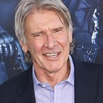 BREAKING: Harrison Ford is in critical condition after a plane crash http://t.co/11wuhP0qUi http://t.co/I8U3CGzTA4