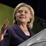 Dems are scrambling to limit the damage done by Hillarys emails controversy: http://t.co/22CabBiToP http://t.co/5e6Q0f5Ah0