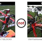 @TriathlonZone Support this Kickstarter campaign to replace old-fashioned racks! http://t.co/KJRDWkIUWw http://t.co/3EGv1Fv2GL