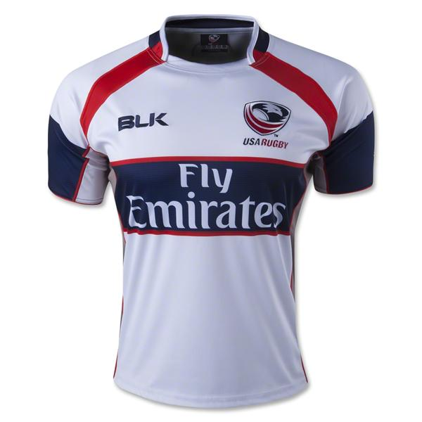 GIVEAWAY! RT to Enter: The @USARugby 2015 Alternate Jersey is up for grabs! Who wants it? http://t.co/QICGlYJ7m3 http://t.co/gZb8keke7O