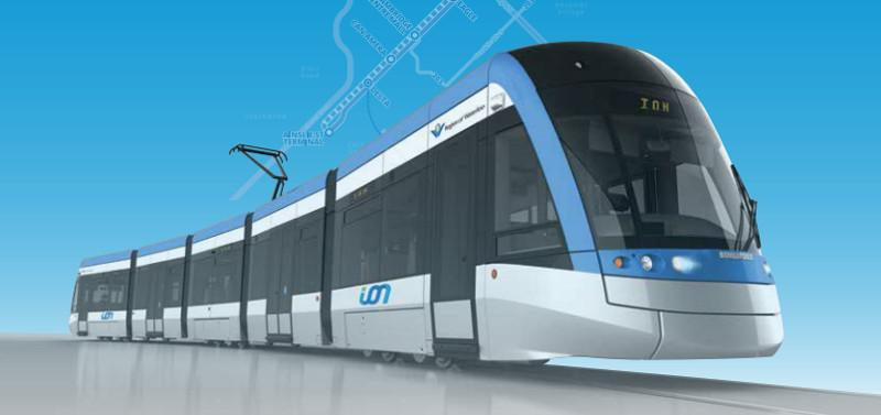 Ken Seiling Explains Why Waterloo Region Chose #LRT http://t.co/zAeTGMj0O0 #HamOnt http://t.co/VeDrbysA4S