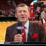 Hes back! #WelcomeBackSager http://t.co/1cjqS1PwwF