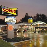 BREAKING: Largest Sonic in the world is coming to Buffalo, NY! http://t.co/2M4wHPmlGY