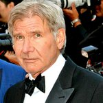 UPDATE: Harrison Ford in stable condition after plane crash: http://t.co/1LtbyZv5T4 http://t.co/O0fXhlQoVf