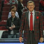 CRAIG SAGER IS BACK!!! And his outfits are still ???????????? http://t.co/lRzG05vMc2