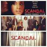 #Scandal #TBT. Which is your fave? http://t.co/845DOo9MP9