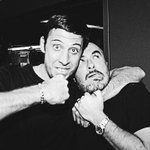 Thanks for all the memories @zanelowe @BBCR1 #ThanksZane http://t.co/g69a4JxzlP