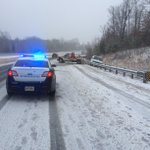 RT @fairfaxpolice: We are doing our best to assist motorists but please stay off roads if possible. #ffxstorm http://t.co/dXrIN26c97