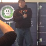 #GarthBrooks says hes happy to be back in #Buffalo. http://t.co/lI1WRXUvU0