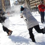 Grab Your Gloves! Snowball Fight in Dupont Circle http://t.co/F9uI3LyD3i #DC http://t.co/rPYxlAh1Mo