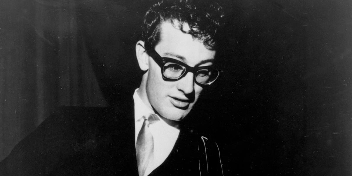 The day the music died: Buddy Holly plane crash probe may be reopened http://t.co/KMVf0jdcgV http://t.co/2ooEbEXppn