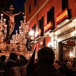 29 días... #ViernesSanto15 #Realejo #Granada @RealejoDeDios http://t.co/3TwiMshknk
