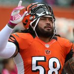 NEWS: #Bengals re-sign @maualuga58 to a 3-year deal http://t.co/twx2A43pmV