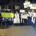 HOSPITAL DE LOJA: @_susanadiaz comienza sus elecciones y la pesadilla de LOJA le persigue http://t.co/ZSCjdh1T4s http://t.co/SyCqNDL9v9