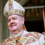 Edward Cardinal Egan, former Catholic archbishop of New York, has died at 82. http://t.co/ClvQWohGQm http://t.co/HmtujQzb4o