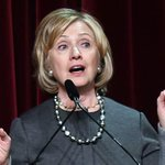 State Dept. under Hillary Clinton pushed out a US ambassador for using private email: http://t.co/vQQ1BXZGig http://t.co/baWyqnmWWr