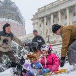 Families defy the sledding ban on Capitol Hill http://t.co/jq7JfS5cCD via @josephgruber http://t.co/fg0KqMdUvB
