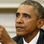 Here's How Much Taxpayer Money Illegals Will Receive Via Obama's Amnesty http://t.co/WUUwMEP1fF http://t.co/5xLuwxPNLF