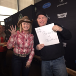 Watch #News4at5 to hear from @GarthBrooks. Hes got a lot to say. #Brooks4Buffalo: http://t.co/mEUVokM89k http://t.co/sEbm98VHI2