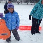 Children bravely defy sledding ban on Capitol Hill, because freedom: http://t.co/otRMsgpEqj http://t.co/0KK3PQLyii