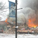 Six years ago this morning, #Bozeman was rocked by a deadly gas explosion. http://t.co/LrZmMpYg4r http://t.co/FQ1aTkcRBr