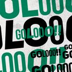 GOLOOOOOO TOBIAAAAASSSSSS!! #DiaDeSporting http://t.co/jfQPmyPYj7