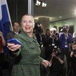 FLASH: Congressman: @HillaryClinton Email Scandal Nixonian http://t.co/PAWugMYMeO via @Kredo0 http://t.co/AMqTqdeTU8