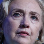 NEW: MSNBC: Hillary Clinton's Email System Was Designed To Defy The Law http://t.co/j23Ic6C9cx http://t.co/LiylFIzjTK