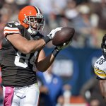 Whos next on the Bills must-get list? Take a look at all the TEs on the market: http://t.co/ZcZUQhT9Cq http://t.co/c8Z1ZzW4VD