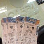 Hoy en #RadioDorados tenemos pases dobles para @Dorados Vs Coras!! Sintoniza el 94.5 FM @RadioSinaloaFM ???????? http://t.co/f4umo6CSlB