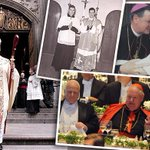 Look back at the life and career of Cardinal Edward Egan, the former archbishop of New York http://t.co/SLsiIo4vjY http://t.co/LmdmGGS8vS