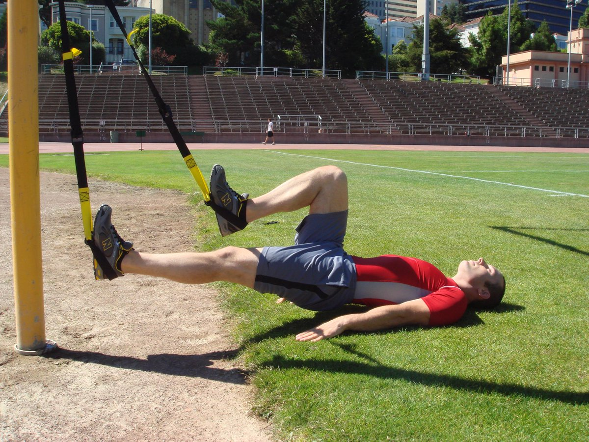 """6 Tips for Adjusting to Exercise in the Morning"" another great one by @EricCressey! #TRX http://t.co/NFhWU9XS9O http://t.co/hxx89WphcU"
