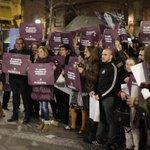 """""""Podemos y Andalucía es la unión de dos palabras de tamaño histórico"""" @serranojoseluis #PegandoElCambio http://t.co/C1xPhLvEGi"""