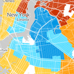 "The ""#Gentrification Effect"" may take a turn for the worse in #NYC? http://t.co/TF2jUtAnAe http://t.co/ZYQBAhBHqG"