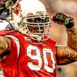 #49ers agreed to terms on 2-year contract with DT Darnell Dockett (@ddockett). http://t.co/j3m8PSzd9a http://t.co/LLNmjQbrAd