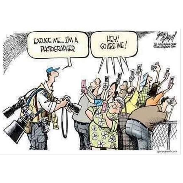 The struggle... #t http://t.co/Glfy77TREa http://t.co/pUOq3Gq3E8