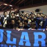 Grazie mille ai tifosi interisti indonesiani per la passione per l@Inter anche alle 5 del mattino in aeroporto! http://t.co/5W9Trv3Hc5