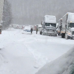 .@chrisconte of our Nashville station @NC5 has the latest on motorists stranded overnight on snowy KY highways http://t.co/sYpfoIaUHb